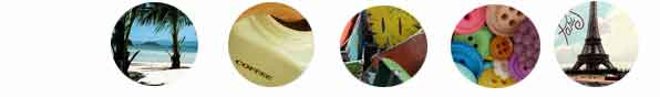 アンティークコレクション。デッドストックの英国スタンプ。輸入雑貨特集。