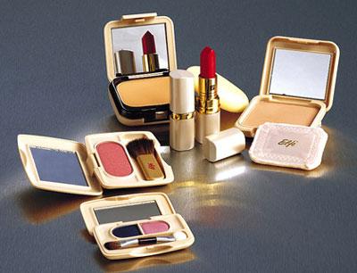 アンティークコレクションと輸入雑貨。化粧品や薬の個人輸入について。